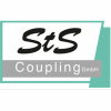StS Coupling